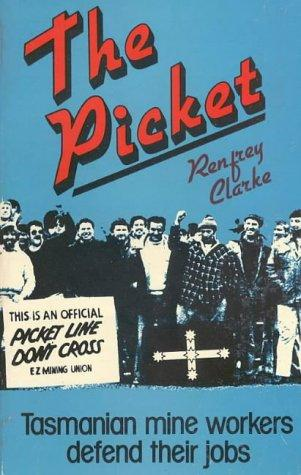 The picket