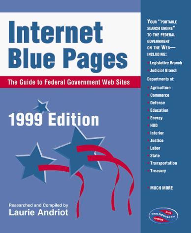Download Internet blue pages