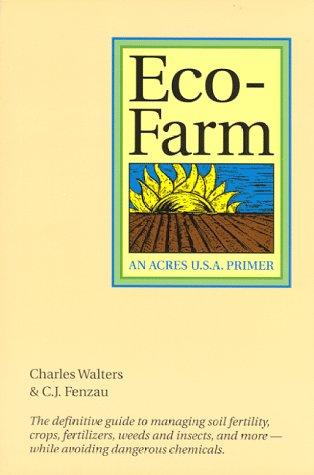 Download Eco-farm