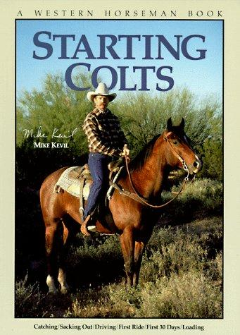 Download Starting colts