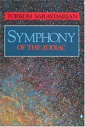 Download Symphony of the Zodiac