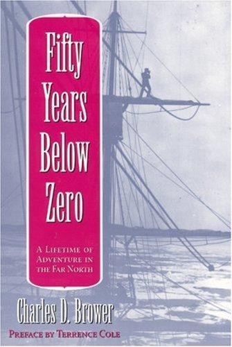 Download Fifty years below zero