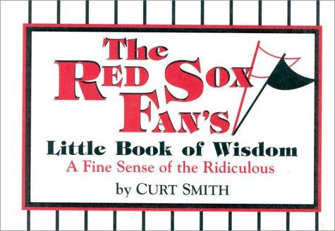 Download The Red Sox fan's little book of wisdom