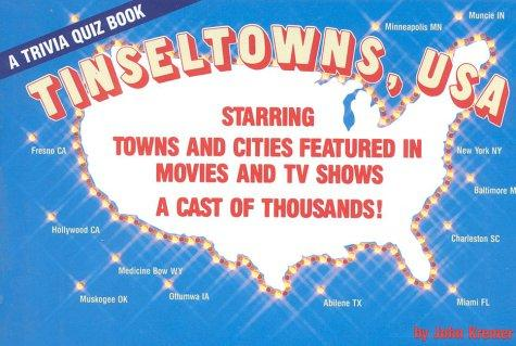 Download Tinseltowns U.S.A.