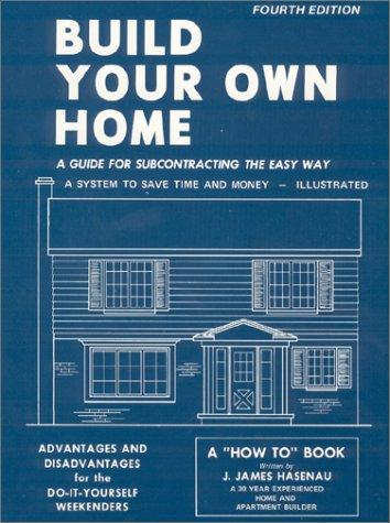 Download Build Your Own Home