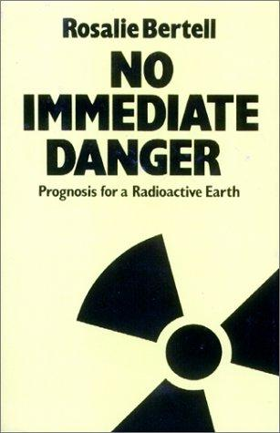Download No Immediate Danger