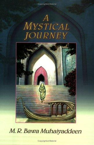 A mystical journey