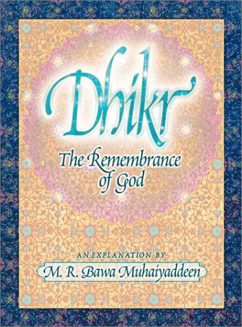Download Dhikr