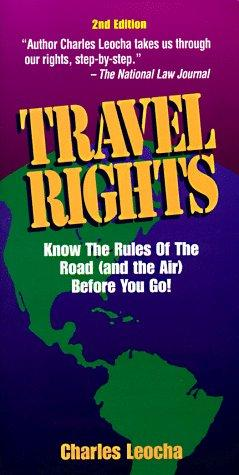Download Travel Rights