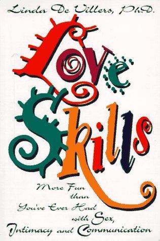 Love skills
