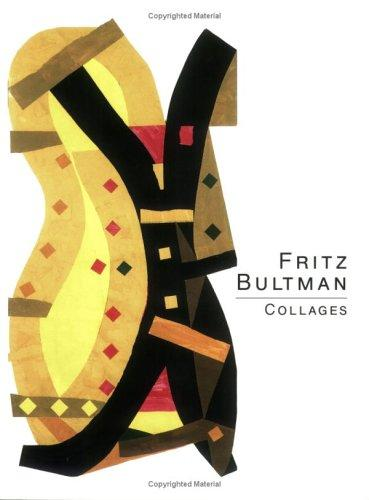 Download Fritz Bultman