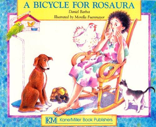 Download A Bicycle for Rosaura