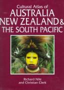 Download Cultural atlas of Australia, New Zealand, and the South Pacific
