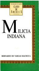 Download Milicia indiana
