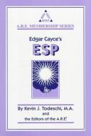Download Edgar Cayce's ESP
