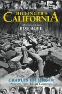 Download Hillinger's California