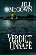 Download Verdict unsafe