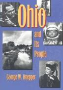 Download Ohio and its people