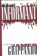 Download The informant