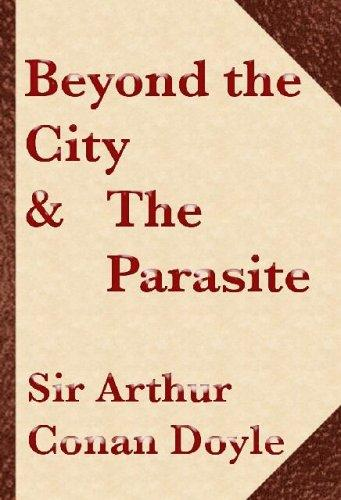 Download Beyond the City / The Parasite