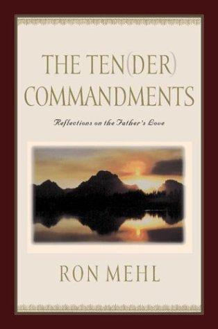 Download The Ten-der Commandments