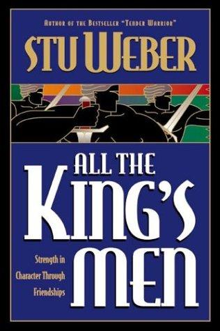 Download All the King's Men