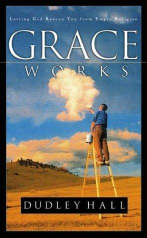 Download Grace Works