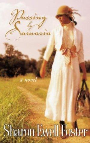 Download Passing by Samaria