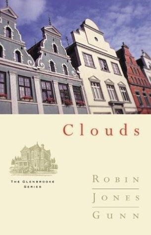 Download Clouds (The Glenbrooke Series #5)