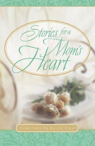 Download Stories For A Mom's Heart