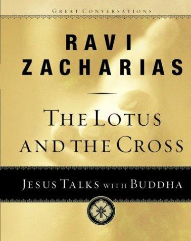 Download The lotus and the cross