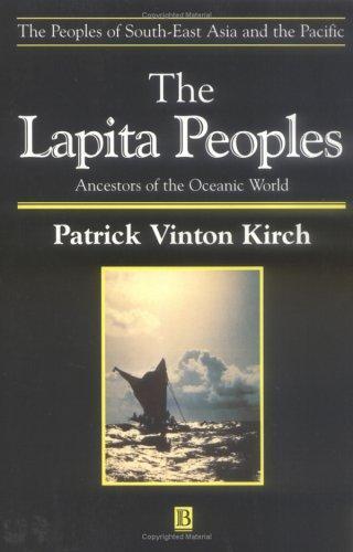 Download The Lapita peoples