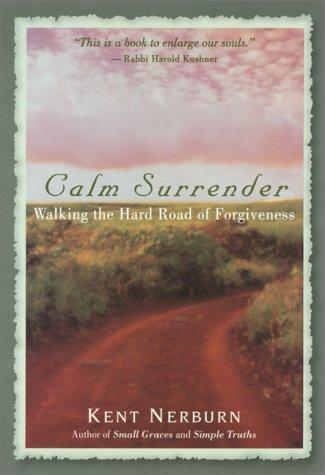 Download Calm Surrender