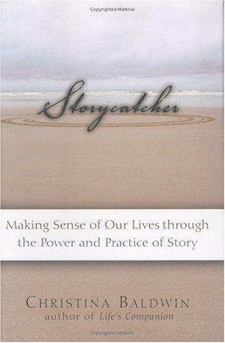 Download Storycatcher