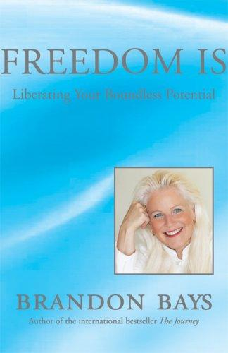 Download Freedom Is