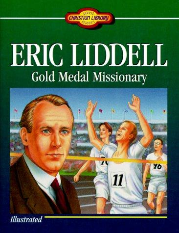 Download Eric Liddell