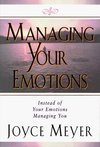 Download Managing your emotions
