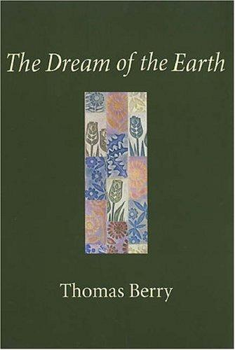 Download The Dream of the Earth