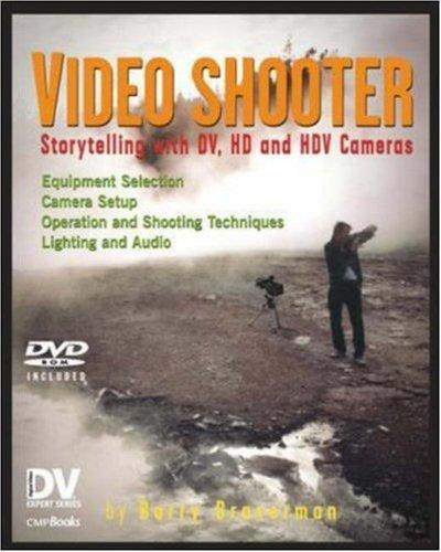 Download Video Shooter