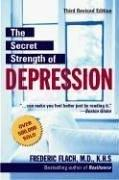 Download The secret strength of depression