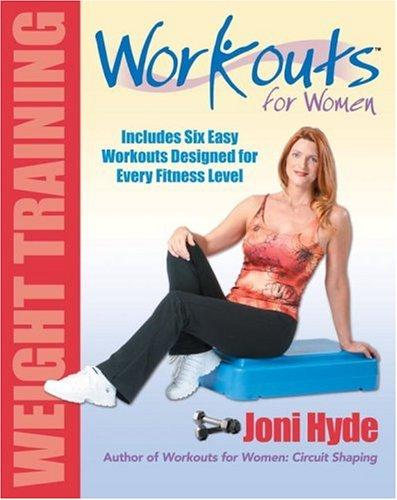 Download Workouts for women