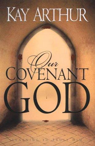 Download Our Covenant God