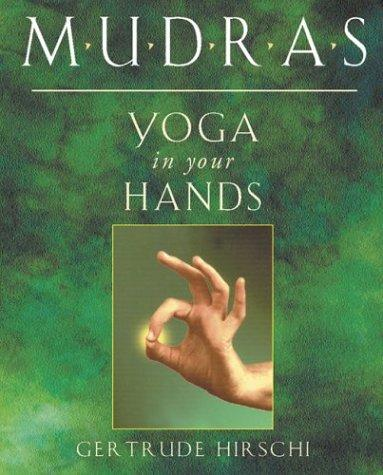 Download Mudras