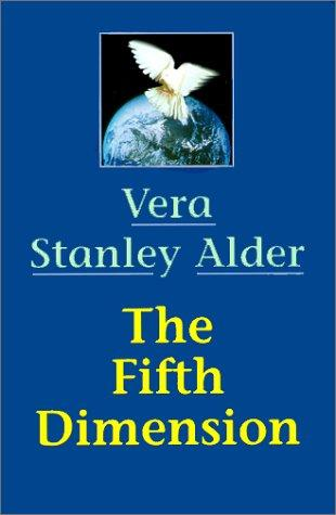 Download The Fifth Dimension