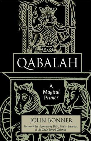 Download Qabalah