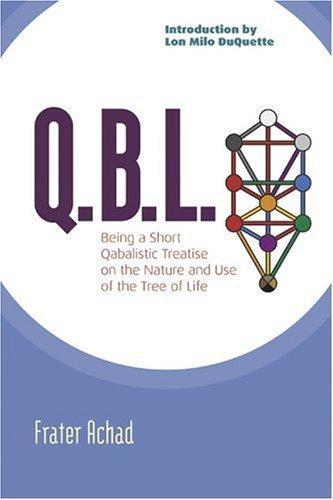 Download Q.B.L. or The Bride's Reception
