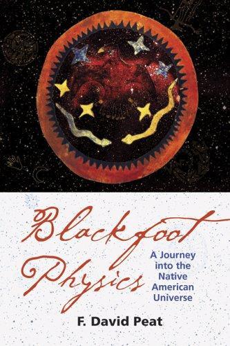 Download Blackfoot Physics