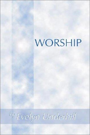Download Worship