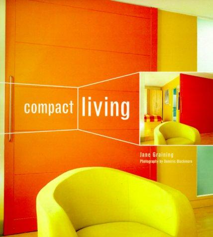 Download Compact Living