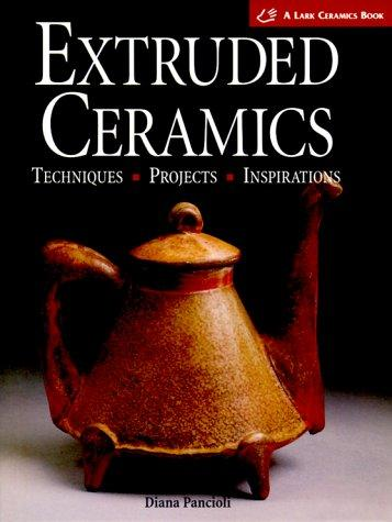 Download Extruded Ceramics